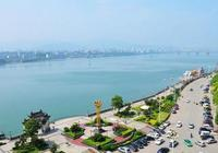 5月1日起 襄陽禁止漢江水上餐飲經營
