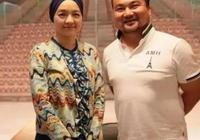 當年嫁到卡塔爾的象棋皇后諸宸如今怎樣了?