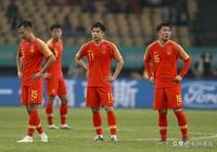 中國足球再遭打擊!越南19歲小將登錄德甲,未來我們真踢不過了!