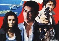 《追捕》女主角中野良子37歲宣佈婚禮後的第二天,為何會突然收到高倉健送的100枝玫瑰呢?