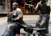 弘揚民俗民間文化
