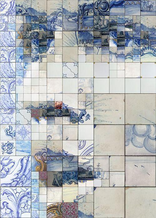 C羅 印象 100張關於C羅的手機壁紙