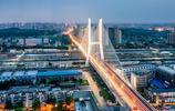 """江蘇最""""低調""""的城市,歷史悠久,經濟實力超過很多省會城市"""