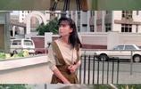 時光舊美人——90年代魅力永存的香港女星