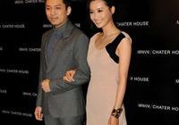 35歲陳法拉離婚千萬贍養費花光,返回大陸香港吸金,因開價太高TVB不敢簽約,更爆出曾與王浩信拍拖