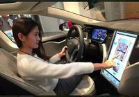 建議大家:別隻裝手機支架了,現流行這時尚車品,開車安全享受