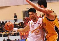 中國籃協重磅處罰青島,賠償德勒黑500萬,雙方存在三年陰陽合同