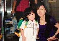 關之琳插足讓好姐妹流產,但陳美琪如今生活得很美滿!