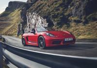 最便宜的純正美系跑車,售價59.18萬,V8發動機配10AT同級沒對手