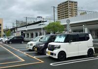 空間大,省油耐用,為什麼日本人最愛的K-car,國人不買賬