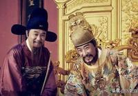 城隍廟裡一幅畫,朱元璋覺得好笑,劉伯溫:這畫裡藏著東西