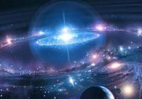 1億年後,誰將為人類主持葬禮?人類還會是地球主宰嗎?