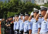 國慶中秋雙節期間江西省社會治安平穩有序