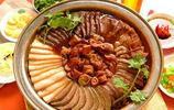 美食圖集:老北京美食