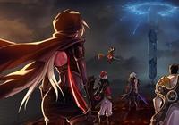 玩地下城與勇士的主機需要什麼配置的?