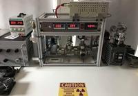 這位14歲少年,在家建了一座核聚變反應堆…