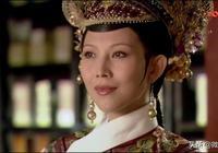 《甄嬛傳》甄嬛可以走出甘露寺重回後宮,還要感謝皇后的愚蠢