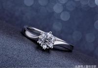 讓鑽小白告訴你:防止鑽石脫落的方法!