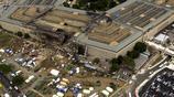 美國911恐怖襲擊,飛機撞擊世貿中心和華盛頓五角大樓的歷史事件