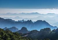 2019中國農林類大學排名,中國農業大學第一!