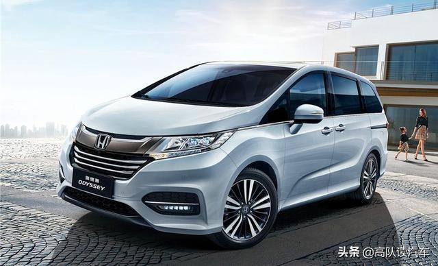 2019年1月廣汽本田快報,月銷7.5萬臺,凌派、飛度同比增長近45%