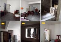 整容式改造老舊居,她讓80㎡家空無一物,7處神奇改造實用又高級