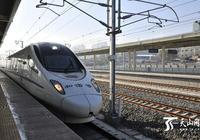 蘭漢高鐵什麼時候修建?