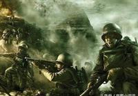 盟軍諾曼底登陸