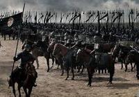 秦國魏國大戰,商鞅在戰場上撿了一件東西,於是跑到秦國打怪升級