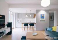 新房這7個地方要這樣裝,住個30年也不過時,關鍵還能保值