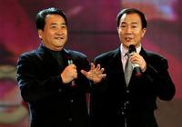 """看完姜昆和戴志誠的相聲""""新虎口遐想"""",你有什麼樣的想法?"""