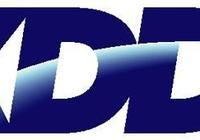 觀察 全球運營商/企業進軍智慧家庭佈局分析——日本電信KDDI篇