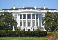 美媒反思美國外交政策的失敗:狂妄自大缺乏遠見