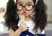 如只能選一個上爸爸5,酷甜馨和萌阿拉蕾你選誰?網友:沒有甜馨還有啥看頭