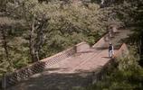 珍貴老照片,清末瀋陽彩色照,圖三為百年前的奉天城