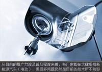 特斯拉並不代表汽車的未來,本田豐田這黑科技,可能更逆天!