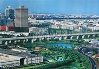 中國兩個最強縣級市,GDP超貴陽、太原、蘭州等省會城市