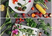 華西醫生拿起菜刀,只為提醒你:吃錯果蔬也損身體!約20%國人中招