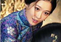 TVB力捧花旦,奪大獎卻遭炮轟,內地演戲給孫儷王珞丹當配角
