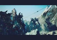 影版《變形金剛》中,墮落金剛為何墮落,與昔日兄弟反目成仇