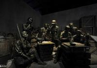 《抗日:血戰上海灘》完全攻略