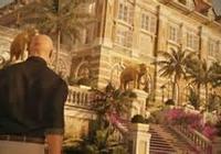 《殺手》開發商成史克威爾艾尼克斯棄子 一批員工離職