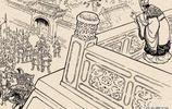 三國84:李傕、郭汜兵犯長安,逼漢獻帝交出王允,他們能否得逞?
