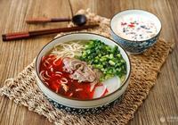 牛肉麵 | 日食記