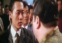 黃金榮遭綁架,杜月笙張嘯林如何分頭營救?沒有智慧很難辦到
