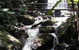 河源——萬綠湖