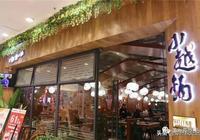 漳州這家店讓你無限吃肉吃到爽!烤肉+火鍋+無限量菜品!