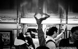紐約地下鐵
