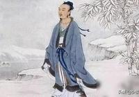 柳宗元的柳州生涯