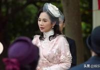 TVB新劇《福爾摩師奶》開播,看了第一集感覺如何?